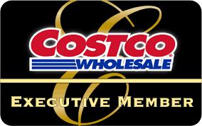 Tue, aug 3, 2021, 4:00pm edt Costco Shop Card Costco