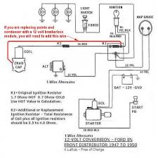 wiring diagram for a 1950 ford 8n tractor readingrat net 8n Ford Wiring Diagram wiring diagram for ford 8n the wiring diagram,wiring diagram,wiring diagram for 8n ford wiring diagram 6 volt