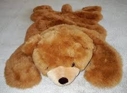 faux animal skin rugs ikea animal rugs plush bear rug ikea with heads faux skin canada