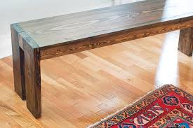 easy diy bench plans. a really simple diy bench but not for us yellow brick home plans easy