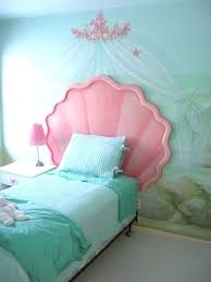 Girls Full Size Headboard Little Girl Headboards Ideas Photos Classy Bedrooms And More