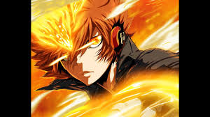 Powerful & heroic anime music   best epic anime soundtracks ~ battle coming. The Most Popular Anime Songs According To Youtube