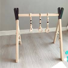 wooden baby gym all play ikea diy toys australia wooden baby gym frame australia play ikea toys