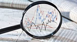 Курсовые разницы пример расчета и проводки МСФО ias  exchange rate