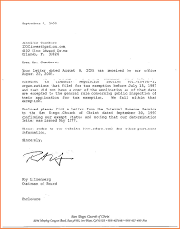 9 Request Invoice Letter Free Invoice Letter