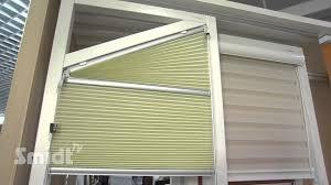 Gardinen Ideen Fur Schrage Fenster Wohndesign Ideen