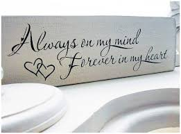 Quotes About Loved Ones Passing Cool Quotes About Loved Ones Passing Loss Of A Loved One Quotes