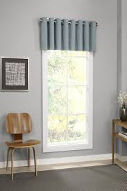 Curtain for the living room Country Style Best Valances For Living Room Windows Overstock Window Valance Styles That Look Great In Any Living Room