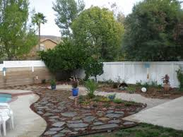 Small Picture 47 best Dog Scaped Yards images on Pinterest Backyard ideas Dog