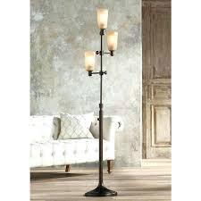 impressive franklin iron works table lamps franklin iron works javier bronze table lamp with usb port