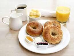 غذاهای مناسب برای صبحانه چیست؟