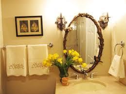 Impressive 80 Bathroom Mirrors Bronze Design Ideas Bronze