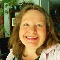 Gail Avery - United States | Professional Profile | LinkedIn