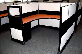 herman miller remanufactured workstation buy modular workstation furniture