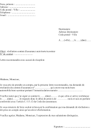 Resume Cover Letter Examples For College Graduates Resume Cover