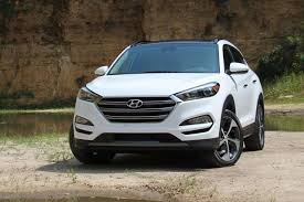 2018 hyundai tucson sport.  sport 2018 hyundai tucson  price and release date httpnewautoreviewscom intended hyundai tucson sport