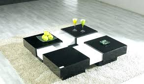 modern contemporary coffee table contemporary coffee tables ultra modern glass coffee table modern design coffee tables