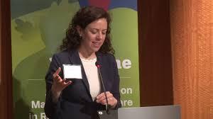 5. Remarks from Dr. Dorothy Fink, Deputy Assistant Secretary for ...