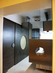 Vh Design Studio Ahmedabad Interior Circle Cane Ahmedabad Project By Vh Designs