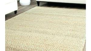 area rugs 5x5 rug square area rugs rug cleaning products how to select an size amazing