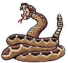 rattlesnake clipart. Modren Rattlesnake Rattlesnake Clipart Freeuse Download With Clipart A