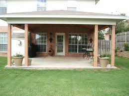 covered patio ideas on a budget. Brilliant Budget Backyard Covered Patio Design Ideas Covers Designs Small  On A Budget For Covered Patio Ideas On A Budget