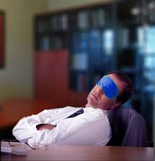 office naps. Office Naps Boost Productivity, Says Science I