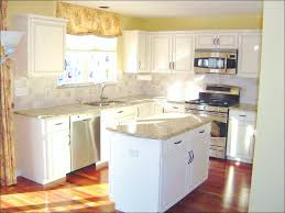 average cost of kitchen cabinet refacing. Cool Average Cost For Kitchen Cabinet Refinishing Of Refacing Bathroom Cabinets I