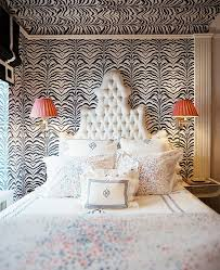 Exotic Headboards Bed Headboards Frog Hill Designs Blog Designer Design  Inspiration