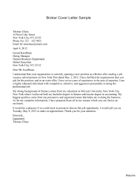 Medical School Cover Letter - Yelom.myphonecompany.co