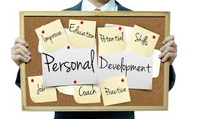 6 - Must Know Personal Development Plan Examples