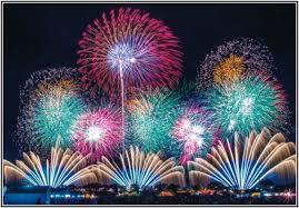 「全国花火競技大会「大曲の花火」」の画像検索結果