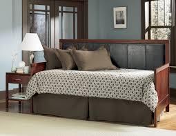 Overstock Living Room Furniture Bedroom Daybed Sofa Couch Daybed Sofa Couch Daybed Sofa Couch With