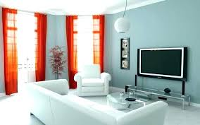 Living Room Curtain Design Delectable Curtain Living Room Ideas Trendy Amazing Stunning Curtain Design