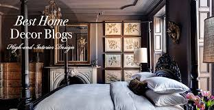 best home decor blogs for high end interior inspiration ethnic chic