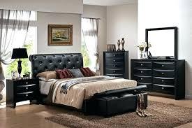 aarons bedroom furniture – aapvillas.com