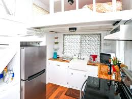 tiny house appliances. marvelous compact kitchen appliances small apartment stove large size of tiny house dishwasher for design layouts h