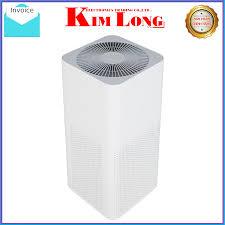Shop bán Máy lọc không khí Xiaomi Mi Air Purifier 2C FJY4035GL DT 42m2 -  Hàng phân phối chính hãng