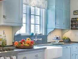 Kitchen Decor Catalogs Kitchen Cabinets 21 Kitchen Blue Ideas Glazing For Cabinets Uk