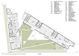 Museum Circulation Design