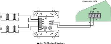 blog sprinkler supervision made simpler and smarter water flow switch wiring diagram at Sprinkler Tamper Switch Wiring Diagram
