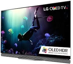 sony oled 65 inch tv. amazon.com: lg electronics oled65e6p flat 65-inch 4k ultra hd smart oled tv (2016 model): sony oled 65 inch tv
