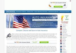 state farm auto insurance hawaii prime