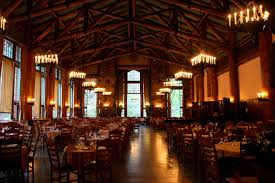 Ahwahnee Hotel Dining Room Cool Inspiration Ideas
