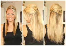 Wedding Hairstyles Down 59 Inspiration Hairstyles Straight Wedding Google Search Wedding Pinterest