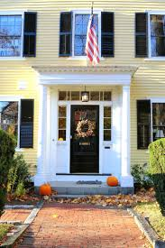 double front door colonial. Colonial Style Entry Doors Images Design Modern Double Front Door Colonial E