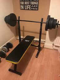 Bench Press Weight Bench  SG310 Price Review And Buy In Dubai Everlast Bench Press