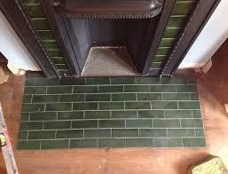 1920 s fireplace insert google search for my house fireplace hearth tiles victorian fireplace and hearth tiles