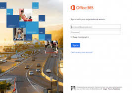 login outlook 365 connect log in to outlook web access owa information services