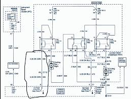 2003 gmc yukon stereo wiring diagram diagrams for diy